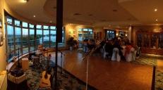Hayling Island Golf Club