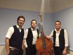 Los Amigos Band