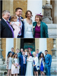 wedding-photographer-the-asylum-london_02791