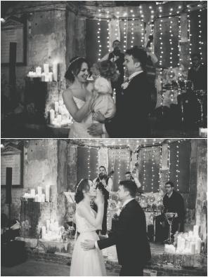 wedding-photographer-the-asylum-london_03001