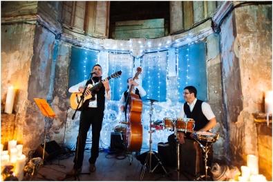 wedding-photographer-the-asylum-london_03021