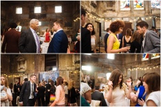 wedding-photographer-the-asylum-london_03041